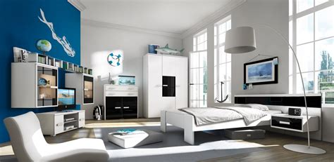hotel amsterdam chambre fumeur décoration chambre de luxe moderne ado 38 toulon