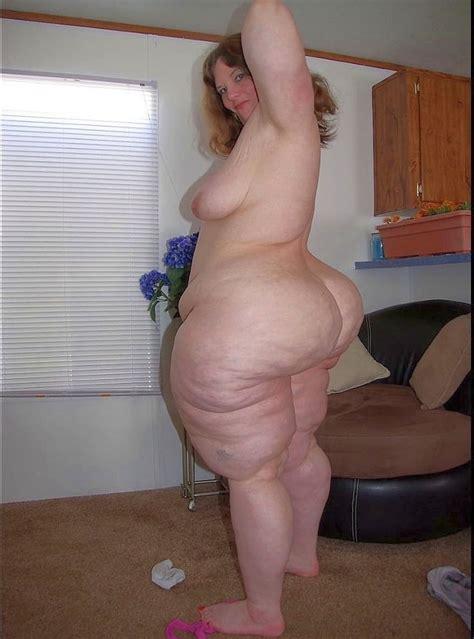 Bbw Mature Wide Hips 60 Pics Xhamster