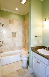 bathroom remodel ideas small small bathroom design and remodeling in los angeles