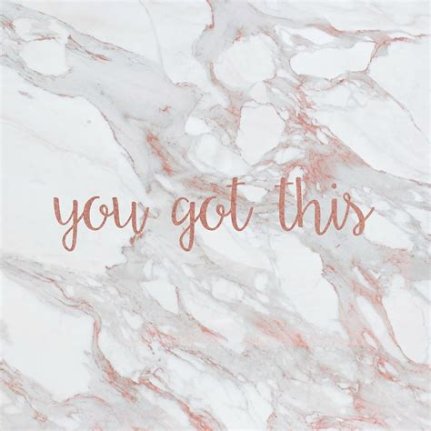 quot you got this gold marble quot posters by skoemil redbubble