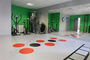 Salle De Sport Dinan : cr ation d 39 un cabinet de kin sith rapie et d 39 ost opathie ~ Dailycaller-alerts.com Idées de Décoration