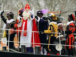 weihnachten in den niederlanden sinterklaas in den niederlanden apple languages