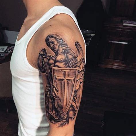 Excellent Angel Ideas  Part 4 Tattooimagesbiz