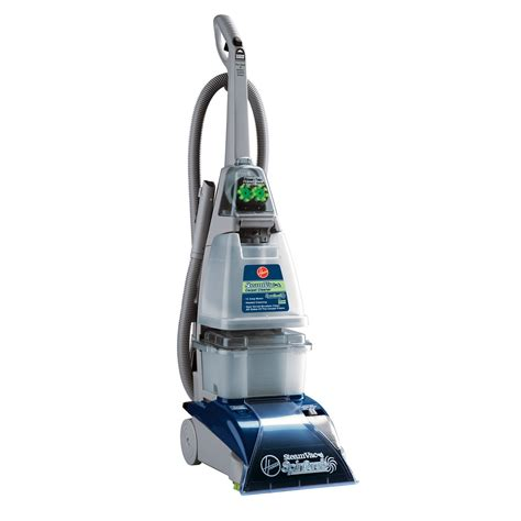 bissell big green carpet cleaner solution hoover steam cleaner 5 best selling carpet and floor cleaners