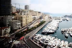 Horaire Grand Prix F1 : f1 monaco 2016 les horaires du gp de monte carlo ~ Medecine-chirurgie-esthetiques.com Avis de Voitures