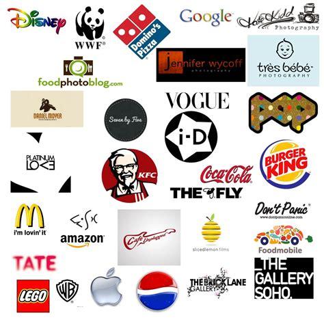 Brand Name Logos  Wwwpixsharkcom  Images Galleries