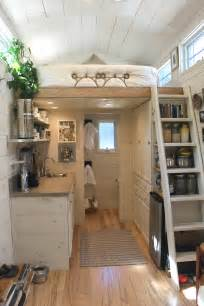 tiny homes interior pictures impressive tiny house built for 30k fits family of 3 curbed