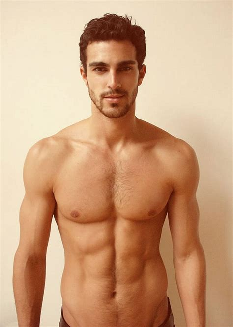 Male Models Shirtless Muscles Abs Photography Jessicas Story Pinterest Sexy Dream Man