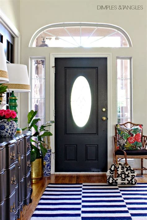 entryway pictures 25 real mudroom and entryway decorating ideas by