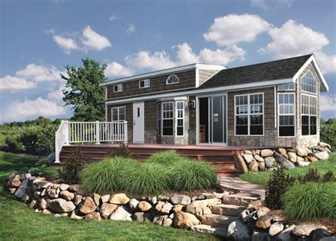 park model mobile homes park model homes model homes mediterranean homes