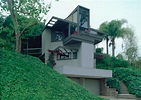 Getting to Know California Modernist Architect Rudolph ...