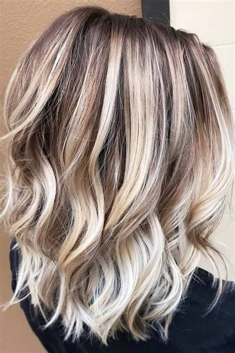 Color Hair Shades by 25 Best Hair Shades Ideas On