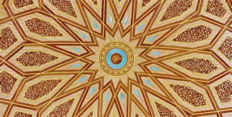 Eid Al Adha in Saudi Arabia in 2021 | Office Holidays