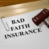 Florida's Bad Faith Law  Florida Insurance Litigation. Irs Fresh Start Program Offer In Compromise. How Do You Say Balls In Spanish. Cosmetic Dentistry For Children. Hazmat Training Certification. Low Wbc Low Neutrophils Building A Mobile App. Old Psychiatric Treatments No Cable Internet. Certified Data Destruction Dc Concert Venues. Cac Card Digital Signature Drug Abuse Speech