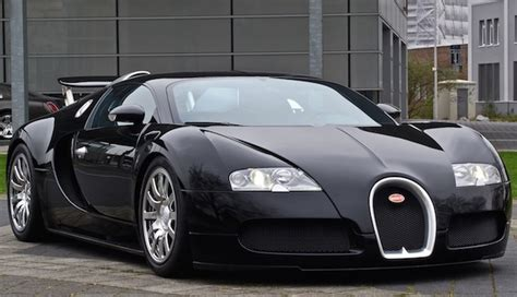 Bugatti Veryon Cost by Bugatti Veyron Cost Why The Supercar Is The Most