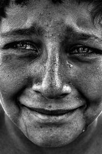 40 Captivating Photos That Depict Human Emotion | Dr. who ...