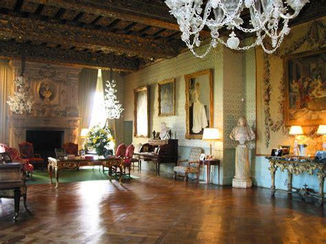 chambre d hotes la reunion chambres d 39 hôtes château de brissac chambres d 39 hôtes