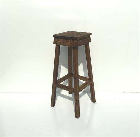 chair magnificent farmhouse bar stools  sophisticated