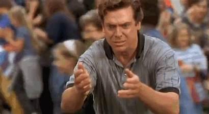 Shooter Mcgavin Gilmore Dui Actor Happy Teddy