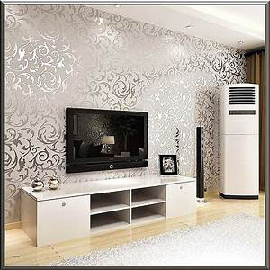 100 Vliestapete Wohnzimmer Ideen Bilder Ideen