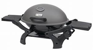 Tepro Elektrogrill Test : Tepro grill test. tepro gasgrill keansburg online baumarkt