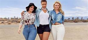 We Are Curves | Shop Our Spring TV Ad | Simply Be