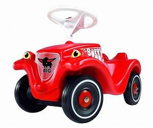 Big Bobby Car : big bobby car whisper wheels big bobby car accessories ~ Watch28wear.com Haus und Dekorationen