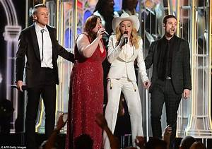 Madonna the wedding singer performs as 33 gay and straight ...