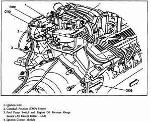 2001 Chevy Venture Wiring Diagram Photos For  2001  Free Engine Image For User Manual Download
