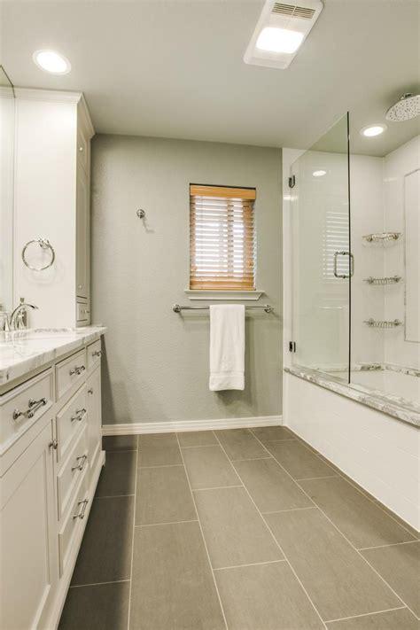 Bathroom Remodel Dfw