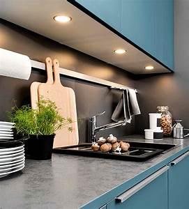 Kitchen Design Trends 2016 – 2017 InteriorZine