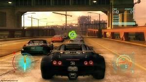 Need For Speed Undercover Ps3 : need for speed undercover download bogku games ~ Kayakingforconservation.com Haus und Dekorationen