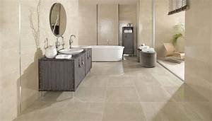 Carrelage Salle De Bain Bricomarché : carrelage salle de bains id carrelage ~ Melissatoandfro.com Idées de Décoration