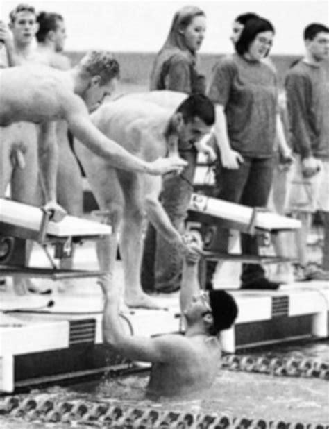 Vintage Cfnm Swim Team Mega Porn Pics