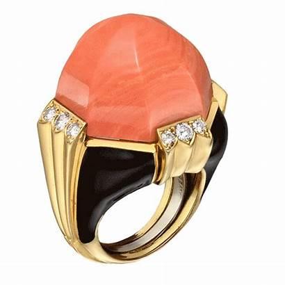 Webb David Jewelry