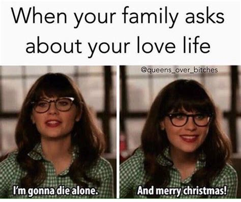 Memes About Being Single - 23 hilariously accurate memes about being single memes humor and single memes