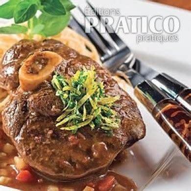 cerf cuisine osso buco de cerf recettes cuisine et nutrition