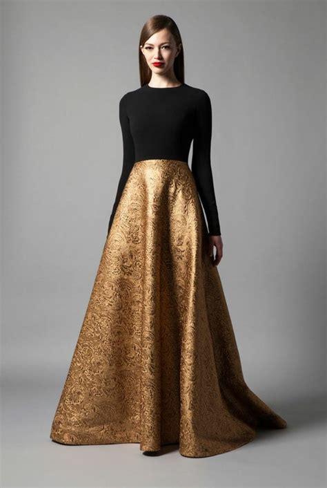 robe de soirée mi longue pour mariage 51 mod 232 les de la robe de soir 233 e pour mariage