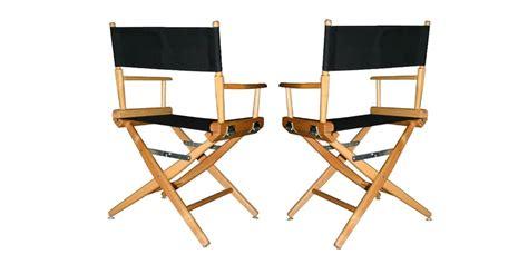 chaise de cin ma easylounge fauteuil réalisateur décoration cinéma sur