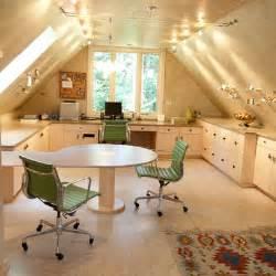 top photos ideas for garage with room above room above garage minneapolis home bonus room design