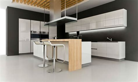 black kitchen tiles ideas kitchen modern corner kitchen with black wall painted