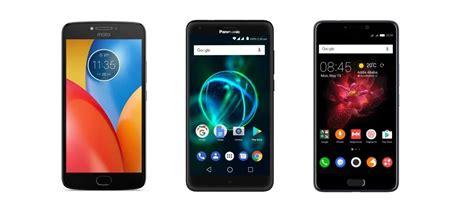 top   phones     india   experts