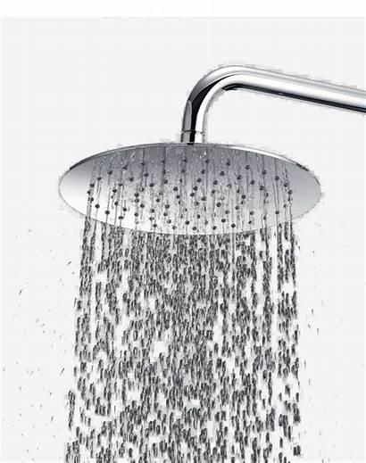 Shower Transparent Pngs Purepng Snipstock