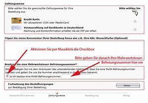 Rechnung Schweiz Lieferung Deutschland :  ~ Themetempest.com Abrechnung