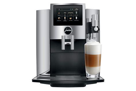 Jura S8 Super Automatic Espresso And Cappuccino Coffee Coffee Berry Pefki Malta ?pp???at??? Ganoderma Black Benefits Gta San Andreas Hot Controls Mod Nasil Kullanilir Moisturizer Disease Management