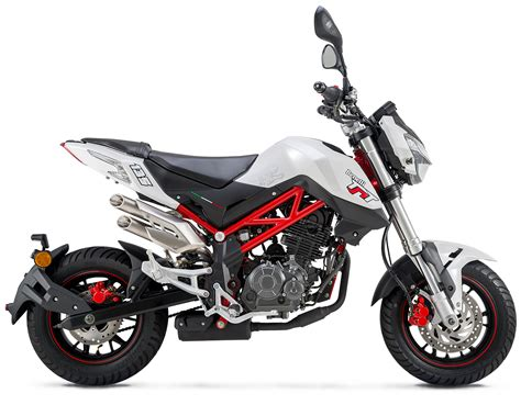 Benelli Tnt 135 Image by Tnt 135 Benelli Q J Motorcycles And Scooters