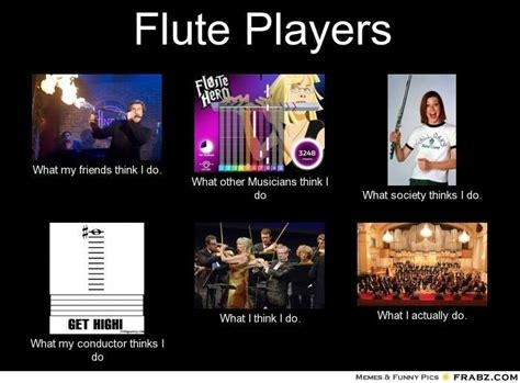 Flute Memes - 70 best images about flute on pinterest keep calm marching bands and plays