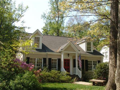 Häuser Amerikanischer Stil by Das Ideale Haus Finden Bestimmen Sie Ihren Passenden