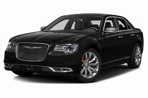 Chrysler 300 C : new 2016 chrysler 300c price photos reviews safety ratings features ~ Medecine-chirurgie-esthetiques.com Avis de Voitures