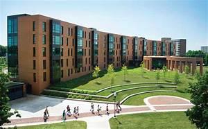 Campus Life - University of Wisconsin Oshkosh